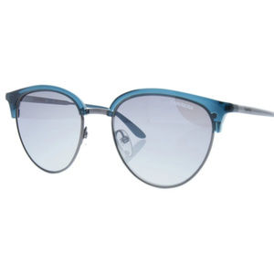 Carrera CA 117/S RI6IC Blue Sunglasses ODU